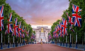 Igrejas da Inglaterra declaram dia nacional de oração contra o coronavírus