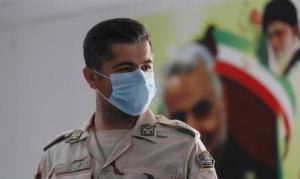 Irã libera mais de 70 mil presos, mas mantém cristãos na prisão