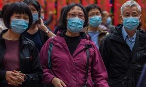 China proíbe cultos online mesmo durante pandemia