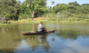 """STJ libera nomeação de pastor na Funai que foi considerado """"ameaça"""" a índios isolados"""