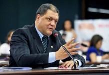 Deputado Federal Assis Melo