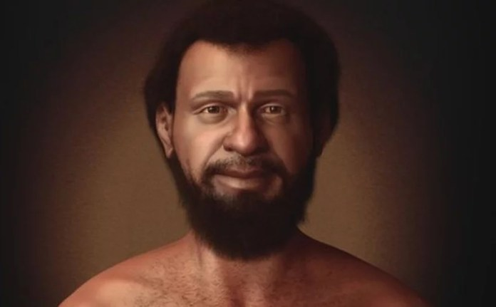 Possível aparência de Jesus definida por cientistas