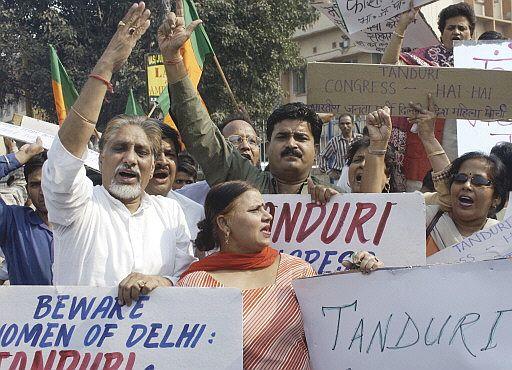 Nacionalistas hindus lideraram as leis anti-conversão em todo o sul da Ásia.