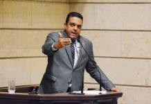 Pastor Otoni de Paula