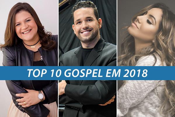 Palco mp3 download de musicas internacionais em mp3 gratis. Baixar Musica Da Gabriela Gomes Deus Proverá 2018 : Baixar ...