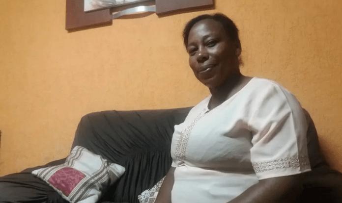Silmara Moraes, a cozinheira que salvou cerca de 60 adolescentes do massacre na Escola Raul Brasil, em Suzano, é pastora da Assembleia de Deus
