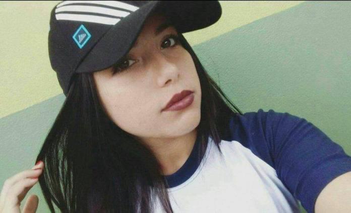 Cantora mirim do programa Raul Gil, Yasmim Gabrielle, tinha 17 anos e sofria de depressão