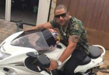 Rudson Aragão Guimarães matou a ex-namorada e 3 fiéis de uma igreja batista, em Paracatu, MG