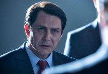 """Filme """"Nada a Perder 2"""" tem Petrônio Gontijo no papel de Edir Macedo"""