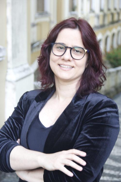 Helena Chiappetta escreve para a coluna Tu falas, eu
