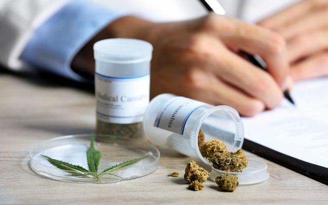 Remédio à base de maconha é autorizado no Brasil pela Anvisa