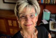 Pastora Ludmila Ferber completou dois anos de tratamento contra o câncer (Foto: Reprodução)