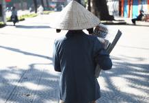 Cristãos são perseguidos no Vietnã (foto representativa)