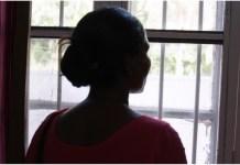 Por serem mais vulneráveis perante a sociedade, as mulheres e meninas cristãs estão mais propícias à perseguição