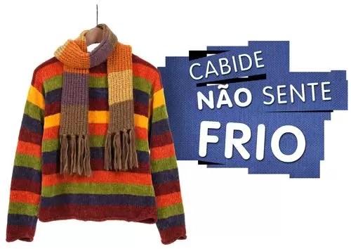 Read more about the article Campanha do agasalho vai ajudar pessoas em situação de vulnerabilidade em Corumbá
