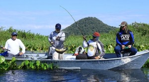 Read more about the article MS quer atrair investimentos da indústria da pesca com a prática da cota zero