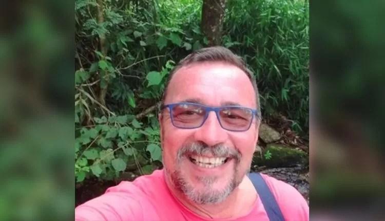 Read more about the article Médico acusado de cobrar por cirurgia do SUS em Corumbá tem pedido de prisão negado pela justiça