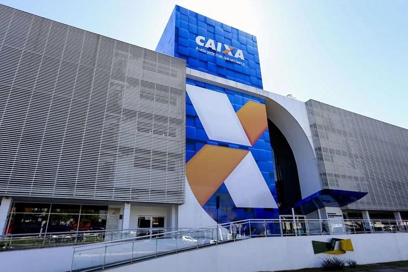 Read more about the article Caixa anuncia regras e prazos para saques do FGTS e cotas do PIS