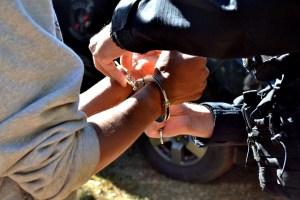 Read more about the article Foragidos e evadidos do sistema prisional são capturados pela Polícia Civil de Corumbá