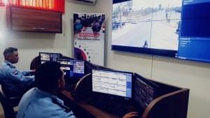 Read more about the article Paraguai instala sistema de monitoramento na fronteira após número de execuções dobrar