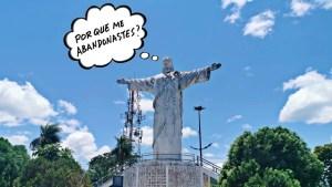 Read more about the article CORUMBÁ ! Turismo vai além dos sonhos ou o sonho por aqui é ter Turismo?