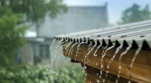 Read more about the article Cemtec prevê retorno gradativo das chuvas em MS a partir deste final de semana