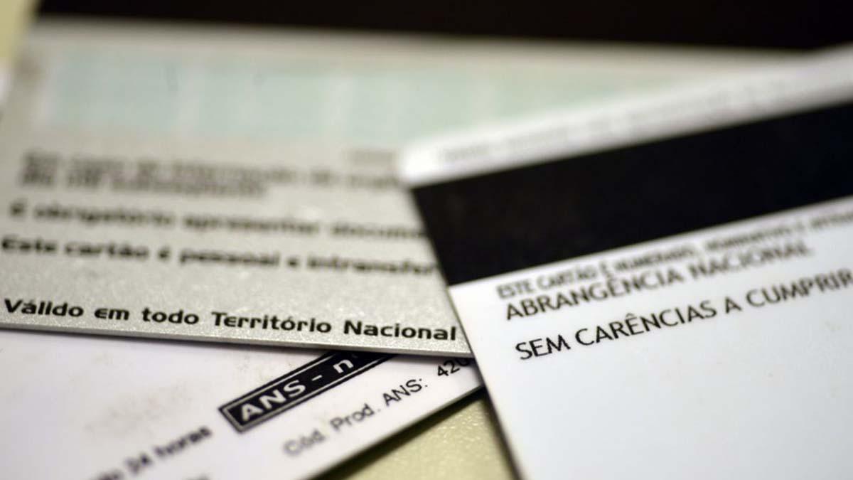Read more about the article Planos de saúde vão cobrir exames para detecção do novo coronavírus