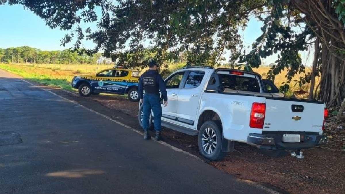 Read more about the article Operação Finados: feriado prolongado sem mortes nas rodovias estaduais