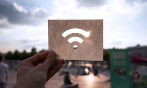 Read more about the article Vereadores querem inclusão de Corumbá no Programa Wi-Fi Brasil