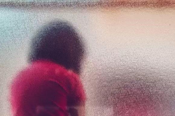Read more about the article Pastor é condenado por estuprar criança de 7 anos em Campo Grande