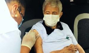 Read more about the article Corumbá abre vacinação contra covid-19 para idosos a partir dos 67 anos