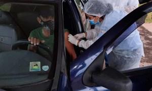 Read more about the article Corumbá abre nesta segunda-feira, vacinação para pessoas a partir de 60 anos
