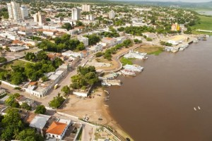 Read more about the article Pré-selecionados ao programa Lotes Urbanizados são convocados pela Prefeitura