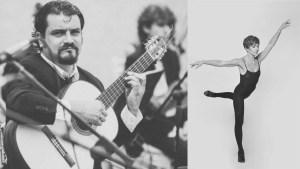 Read more about the article Moinho Cultural oferece capacitação online na área de música e dança