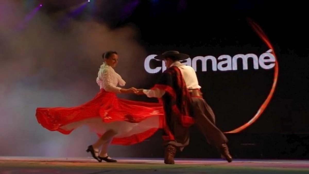 You are currently viewing Chamamé recebe registro de bem imaterial de Mato Grosso do Sul