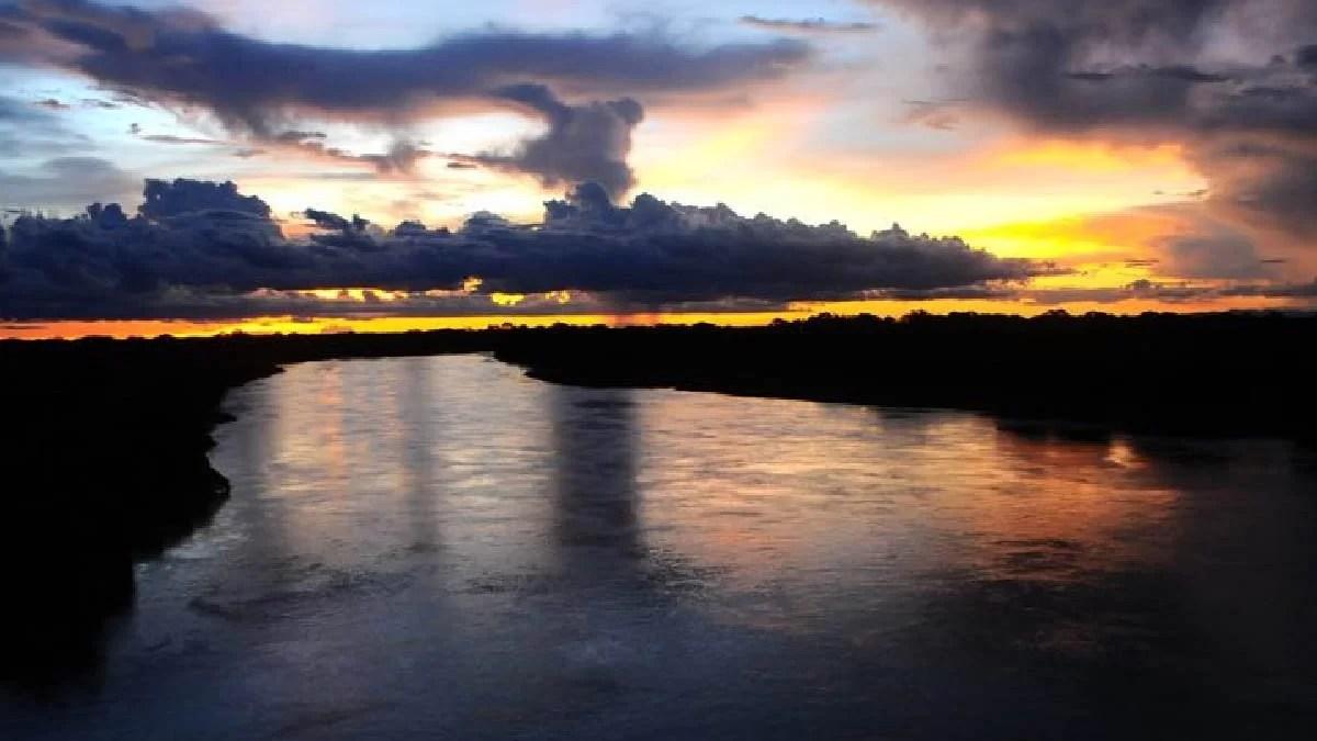 You are currently viewing Dia da padroeira do Brasil tem previsão de sol e pancadas de chuva
