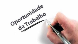 Read more about the article Empresa abre 12 vagas para Motorista de Caminhão Basculante em Corumbá