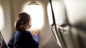 Read more about the article Autorização de viagem para menores pode ser emitida pelos próprios pais