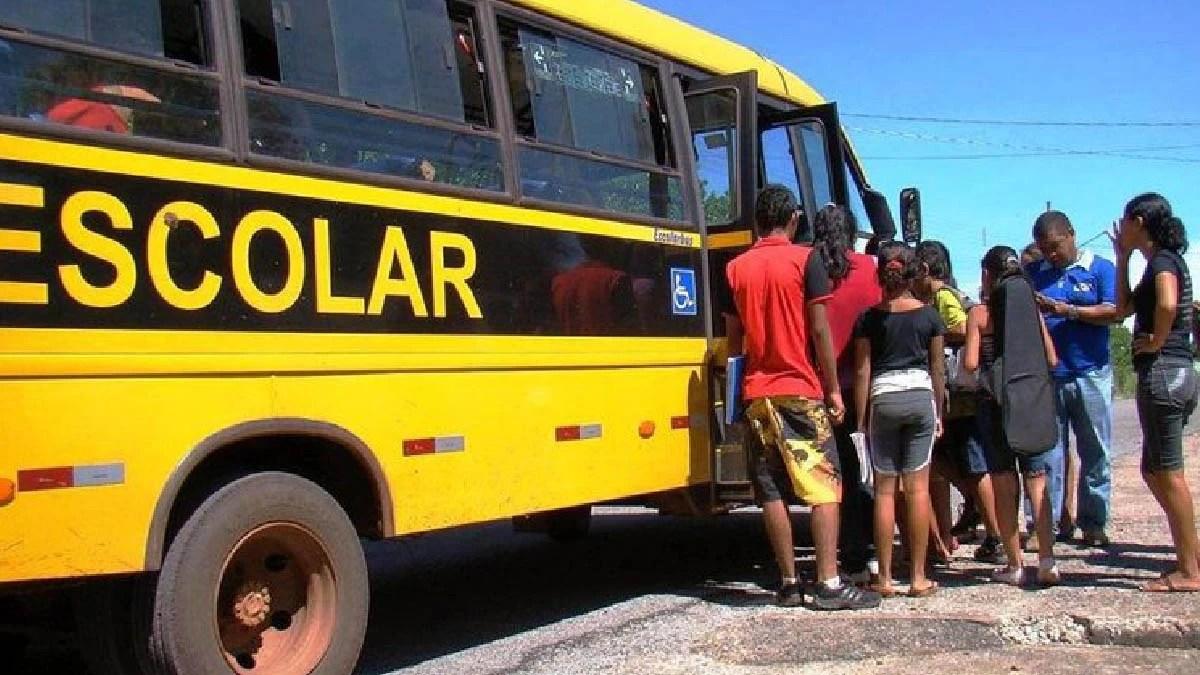 Read more about the article MPMS investiga suposta irregularidade em contrato para transporte escolar em Ladário