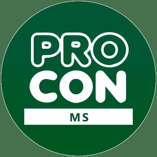 You are currently viewing Procon/MS alerta: Utilização do pix também requer muita atenção