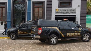 Read more about the article Esquema de compra de votos nas eleições de 2020 é alvo de operação da PF em Corumbá