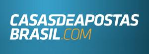 casasdeapostasbrasil.com/estrategias/