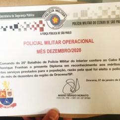 certificado02