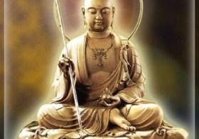Tornando-se um Exemplar Luminoso do Dharma