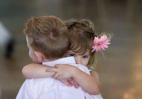 Bondade amorosa nos relacionamentos
