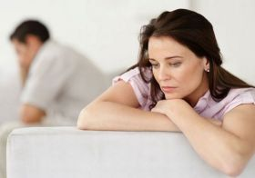 Nenhum ser humano pode evitar relacionamentos