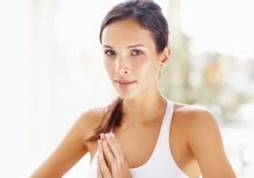 A Meditação é uma Prioridade?