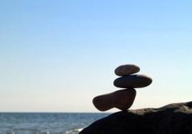 Morte e equilíbrio