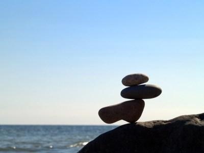 morte e equilíbrio ricardo sasaki