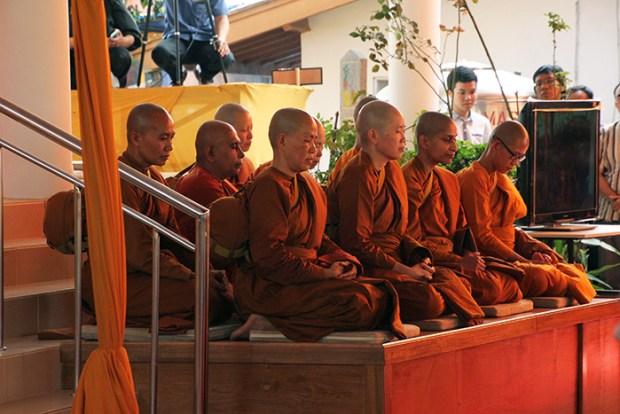 20150622-Upasampada-Bhikkhuni-Theravada-Pertama-di-Indonesia-Setelah-Seribu-Tahun_2